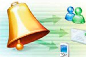 eliminar contacto yahoo messenger: