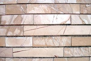 C mo limpiar y cuidar el m rmol for Como limpiar marmol blanco manchado