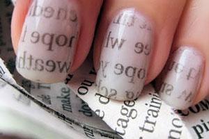 http://sprites.comohacerpara.com/chp47/imagenes/ilustraciones/07361.jpg