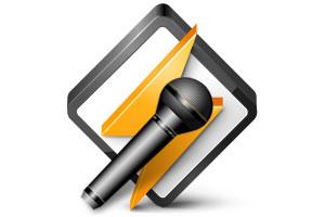 Cómo grabar sonidos desde Winamp