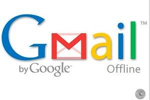 Guía para reenviar mensajes de Gmail a otra cuenta. Cómo configurar Gmail para reenviar los mensajes hacia otro correo