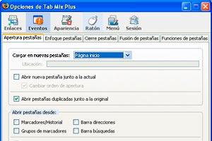 Pasos para cambiar la pagina de inicio en internet explorer. Como cambiar la pagina inicial de tu navegador