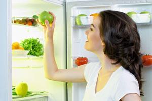Cómo Ahorrar Energía en el uso del Refrigerador