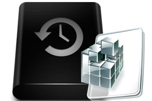 Como hacer un backup del registro de Windows