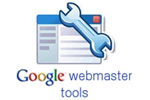 Listar las páginas de un sitio en google