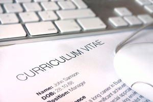 Cómo hacer un currículum vitae. Consejos para elaborar un currículum. Tips útiles para diseñar y redactar un currículum vitae