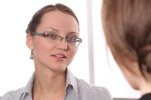 Responder sobre remuneración pretendida o sueldo deseado en una entrevista de trabajo