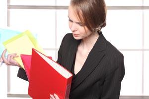 Consejos para enfrentar los test psicotécnicos en una entrevista. Cómo responder un test psicotécnico. Tips para superar un test psicotécnico