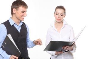 ¿Cuándo pedir un aumento de sueldo?