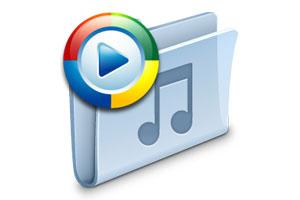 Programa para abrir archivos asf. Qué es el formato asf y con qué programa abrir estos archivos.