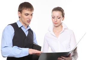 Cómo negociar el sueldo