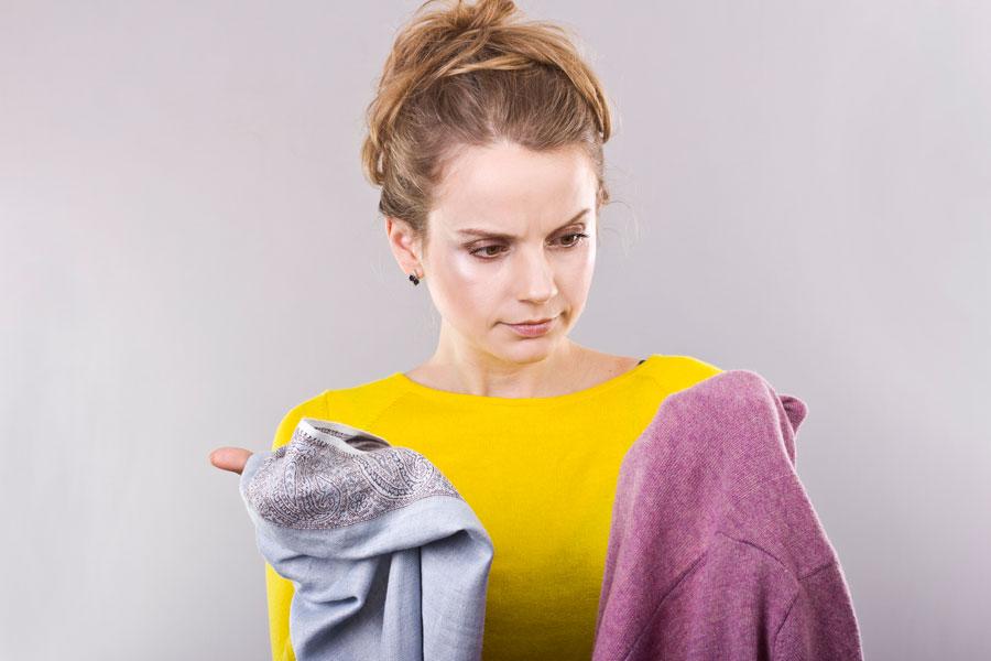 Consejos para eliminar manchas de grasa o aceite. Recetas caseras para quitar manchas de aceite o grasa en la ropa y otras superficies