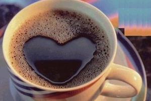 Qué cantidad de café debe utilizarse por taza