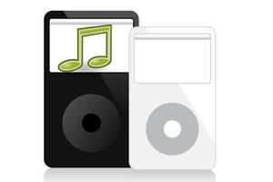 Pasos simples para descargar musica a tu reproductor de mp3. Guía para bajar archivos de música en tu mp3.