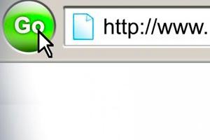 Como registrar dominios edu.ar