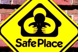 Cómo mantener la seguridad de la casa en vacaciones