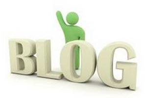 Como crear un Blog o Weblog