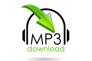 Como descargar mp3 en tiendas de música digital