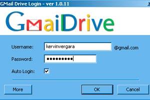 Como saber cuando me ha llegado un mensaje de GMail en mi PC?