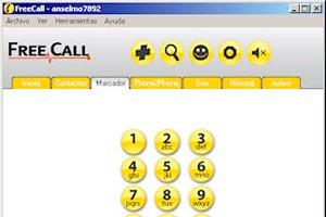 Como hablar por teléfono a través de Internet a un bajo costo