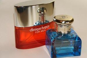 Consejos a la hora de elegir un perfume
