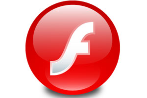 Como descargar el Flash Player