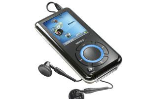 Cómo elegir un reproductor MP3