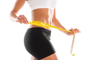 Tips para perder peso y reducir la panza. 6 consejos para bajar la panza y no recuperarla