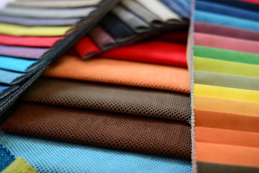 C mo elegir la tela para cada cortina - Tela de cortina ...