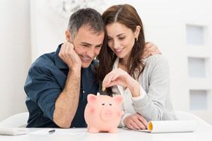 Consejos para manejar el dinero en la pareja. Como evitar conflictos de pareja relacionados con el presupuesto. Evita discusiones por dinero en pareja