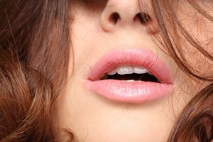 Cómo cuidar y evitar los labios resecos