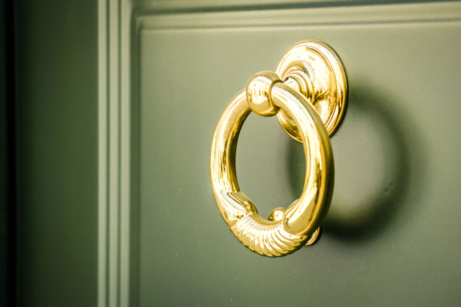 C mo limpiar objetos de bronce - Limpieza de cobre ...