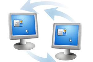 Como entrar a la computadora de un amigo por medio de un e-mail