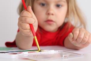 Cómo cuidar y ayudar a los niños asmáticos en la escuela