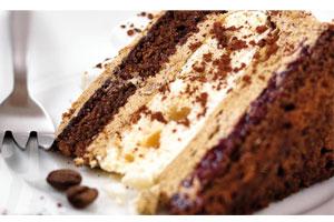 Cómo lograr una torta más esponjosa