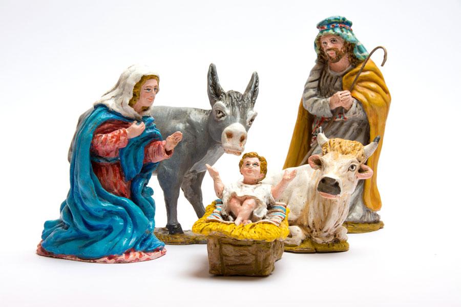 Image gallery pesebre - Dibujos de nacimientos de navidad ...