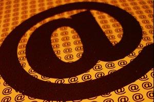 Como Dividir un Archivo en varias partes para enviar por Email