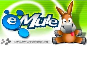 Cómo descargar más rapido con Emule. Configuración del Emule para descargar más rápido