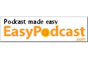 Como editar y publicar Podcasts
