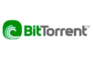 Como descargar archivos desde la red BitTorrent