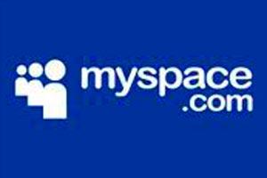 Como borrar la cuenta de MySpace