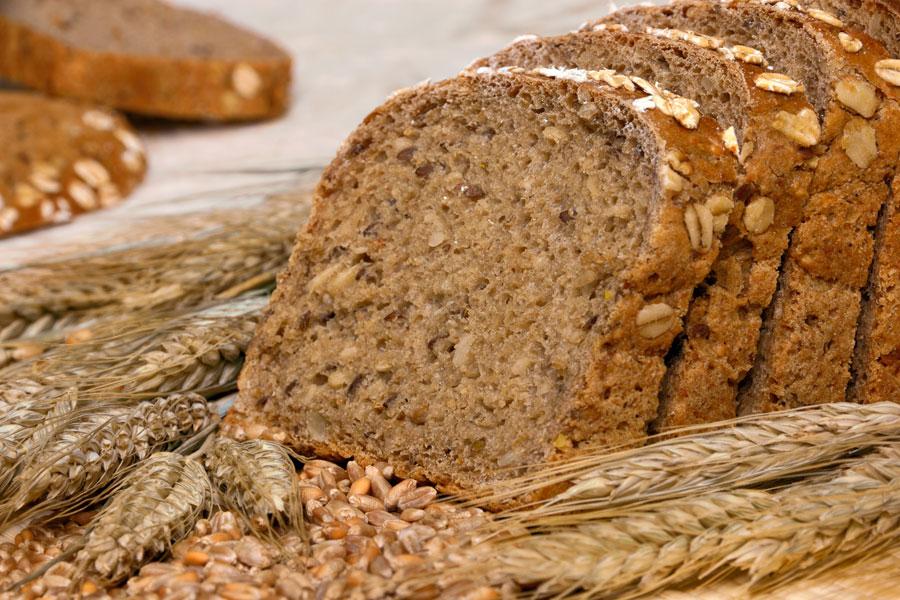 Tips para incorporar alimentos ricos en fibra a la dieta. Cómo consumir fibra y cuáles son sus beneficios. Dieta para aumentar el consumo de fibra