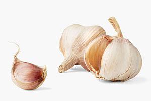 Cómo evitar repetir el ajo o que resulte indigesto