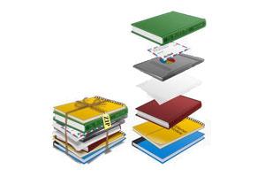 Cómo descomprimir archivos según su extensión