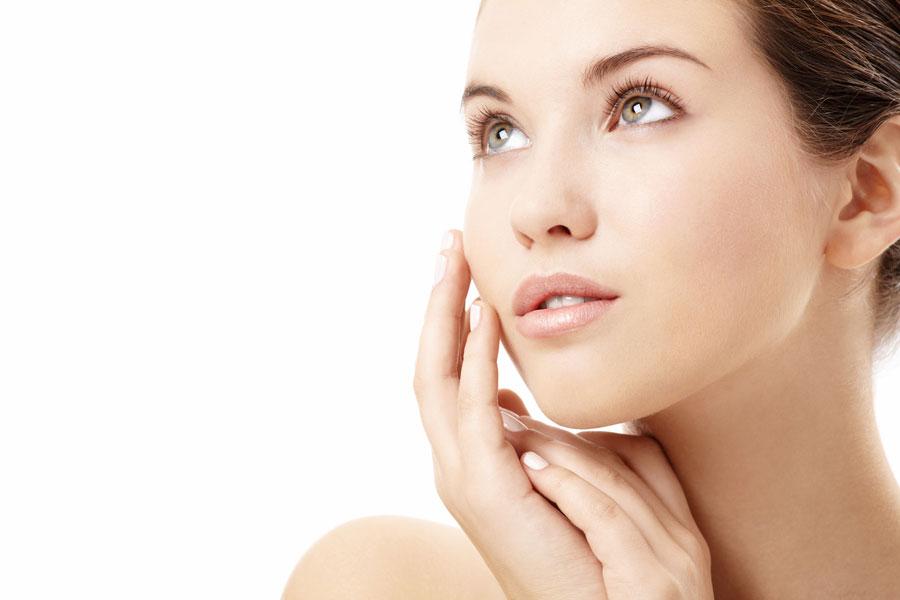 Cómo preparar la piel para el maquillaje