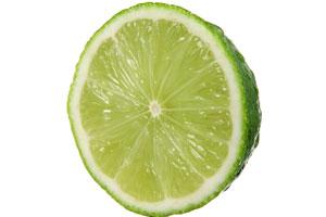 Cómo conservar un limón cortado por la mi