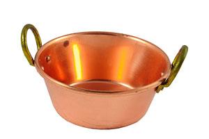 Métodos para limpiar objetos de bronce. Tips para reconocer y limpiar piezas de bronce. Limpieza del bronce con productos caseros