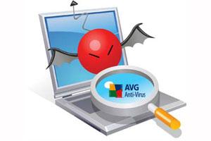Cómo instalar un Antivirus Gratis - Enlaces de Descarga incluidos - Instalar un programa antivirus