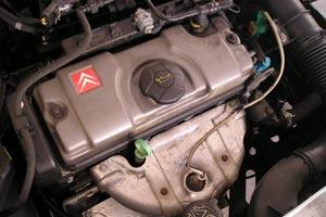 Cómo cambiar el aceite del coche