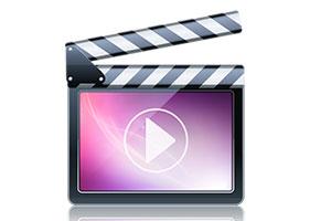 Como convertir videos para iPhone iPod o PSP